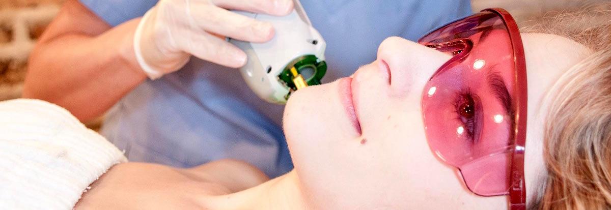 laser-dermatology-sandy-milgraum
